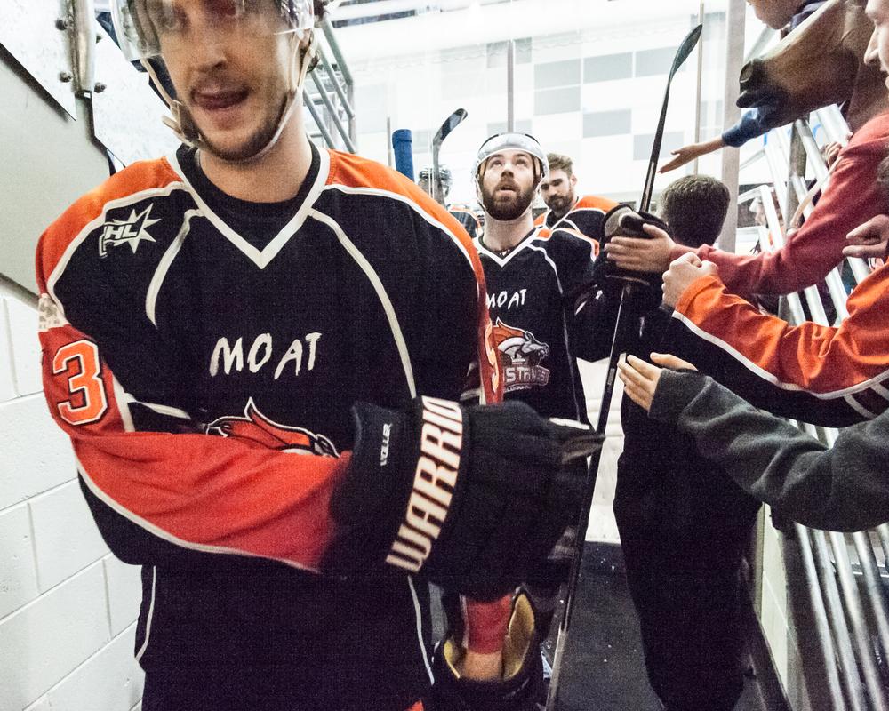 Mustangs Ice Hockey Essay 2015-14.jpg
