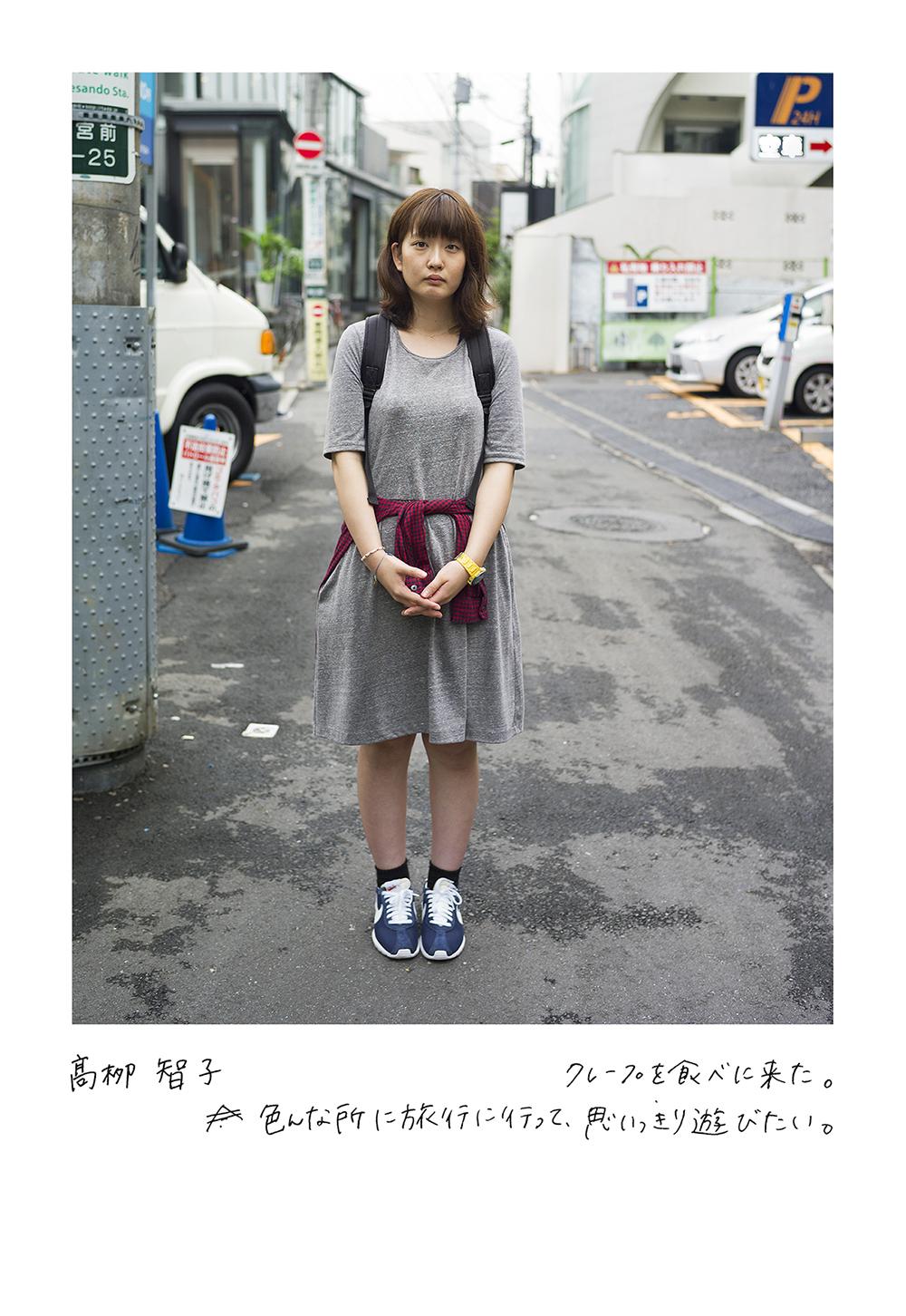Image 2 / 10