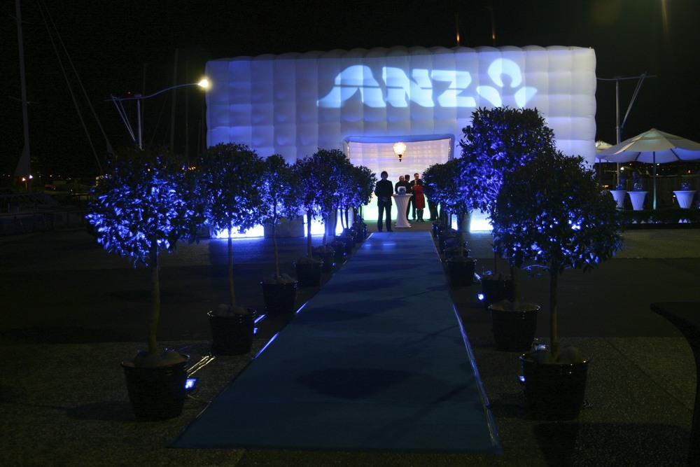 2010 ANZ 12.jpg