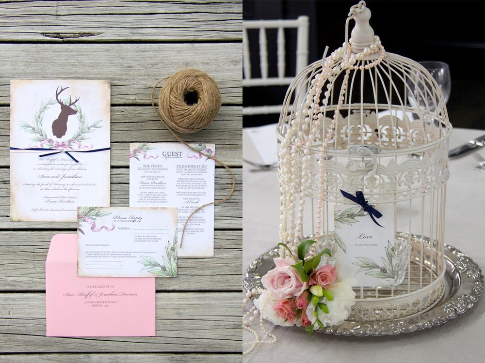 wedding1-2.jpg