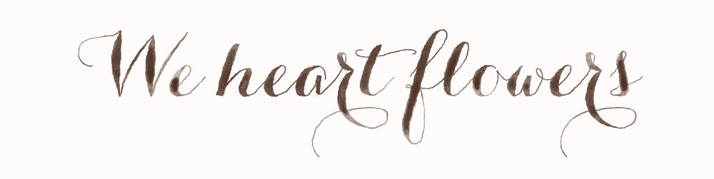Weheartflowerswc.jpg