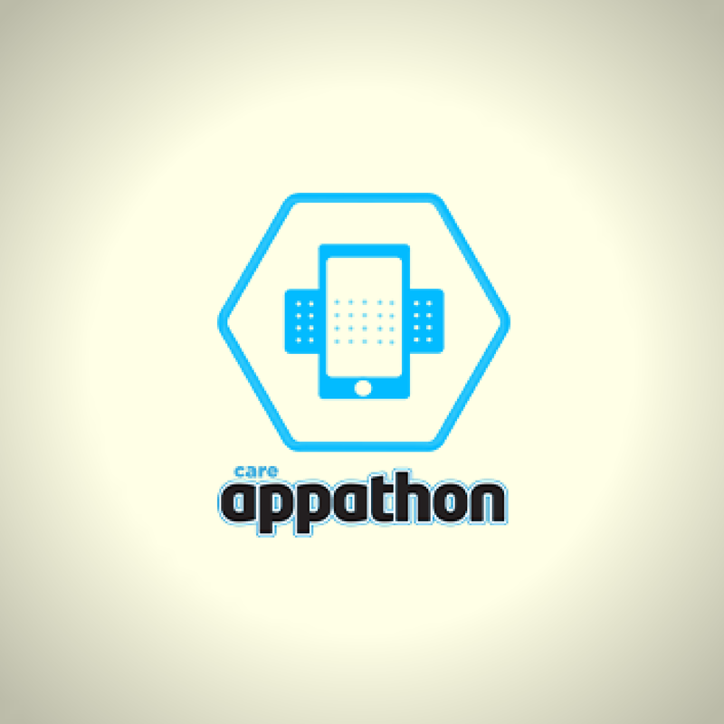 48 Hour Appathon: Event production, sponsorship, hosting, advertising
