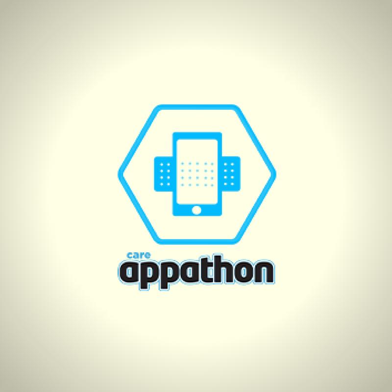 48 Hour Appathon: Event production, sponsorship, hosting, advertising