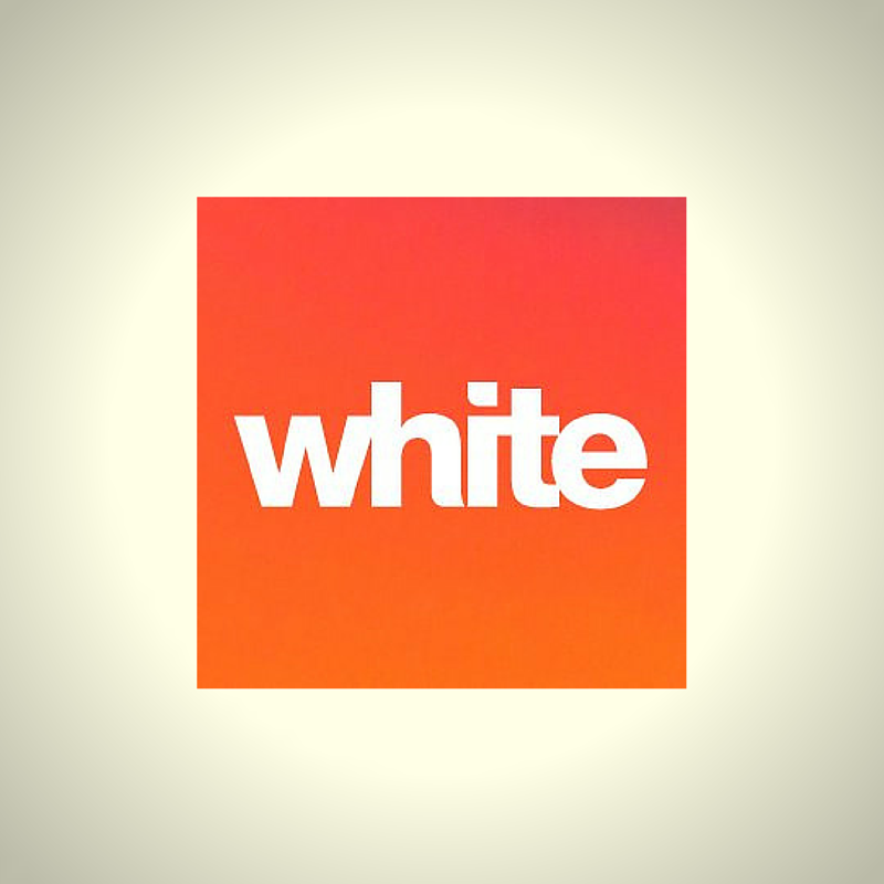 The White Agency (Digital creative Agency): Digital strategy, innovation, ideation, presenting