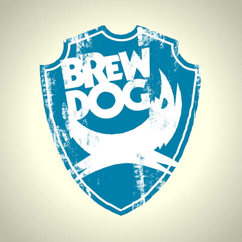 brewdog: Research, business model strategy, brand strategy