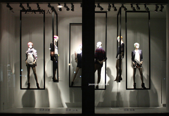 Zara-windows-at-Bond-street-2013-London.jpg
