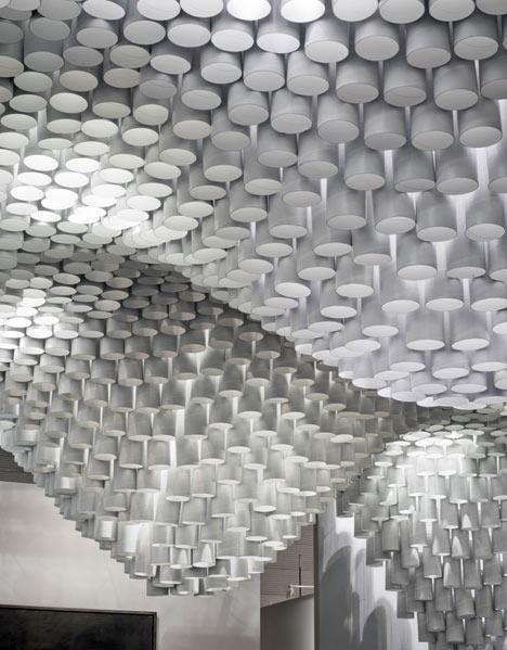 dezeen_Paper-Chandeliers-by-Cristina-Parreno-Architecture_8.jpg