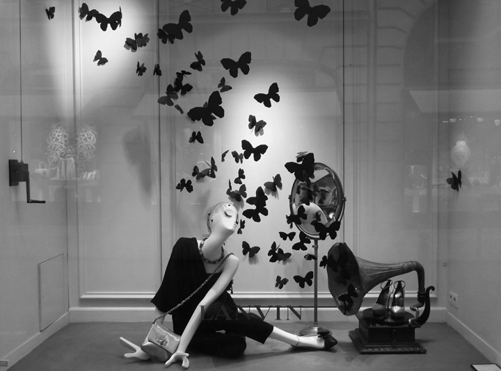 Lanvin-butterflies-windows-Paris.jpg