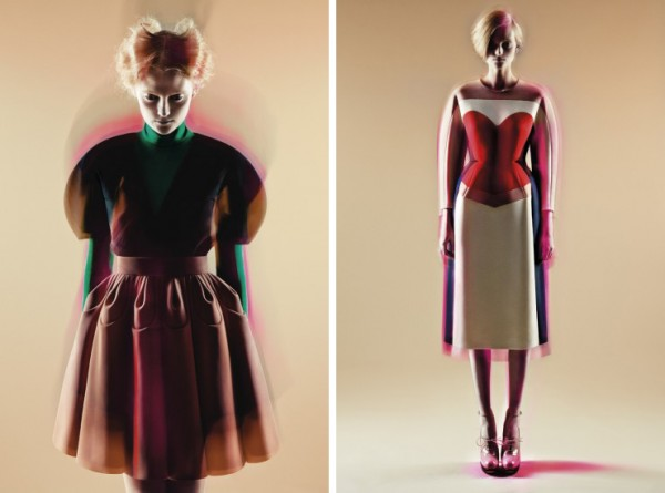 delpozo-fall-2013-lookbook-01-600x445.jpg