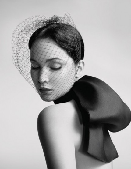Jennifer-Lawrence-Dior-Ad-Campaign-3-e1361695340235.jpg