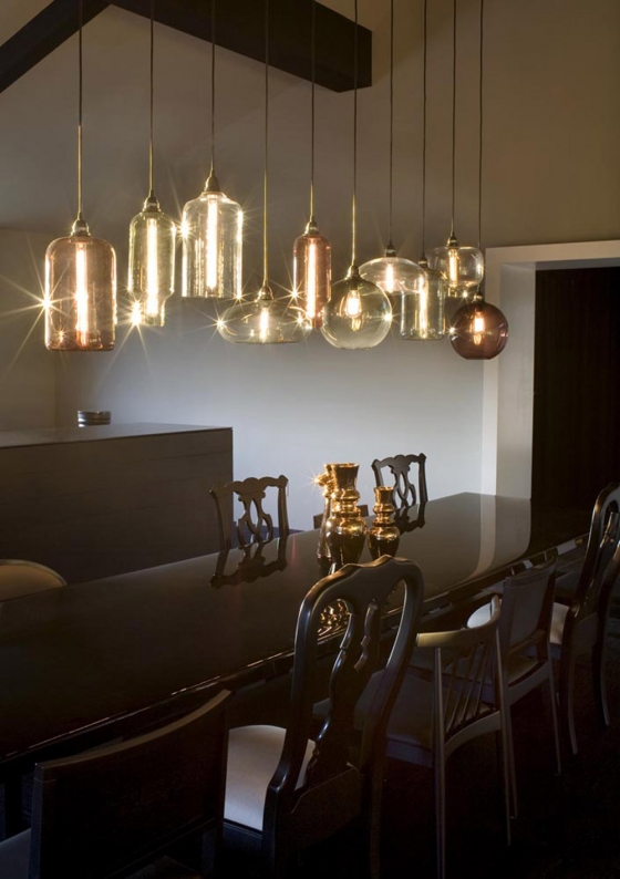 custom-modern-pendant-lights.jpg