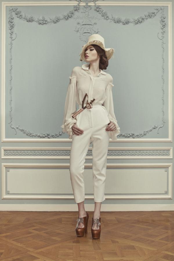 ulyana-sergeenko-haute-couture-spring-summer-2013-10.jpg