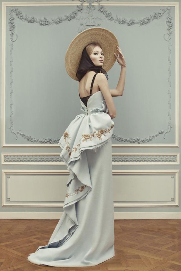 ulyana-sergeenko-haute-couture-spring-summer-2013-08.jpg