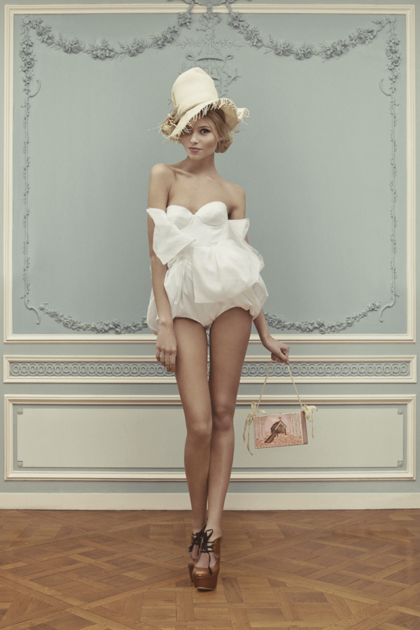 ulyana-sergeenko-haute-couture-spring-summer-2013-14.jpg