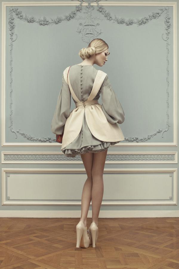 ulyana-sergeenko-haute-couture-spring-summer-2013-32.jpg