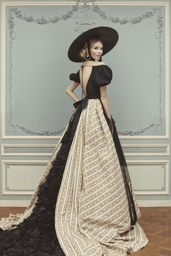 ulyana-sergeenko-haute-couture-spring-summer-2013-21.jpg