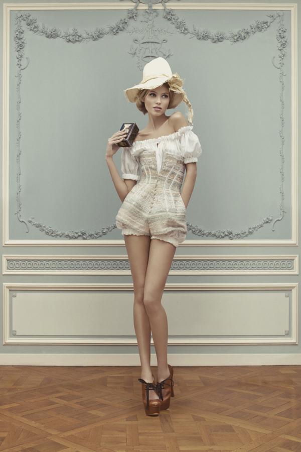 ulyana-sergeenko-haute-couture-spring-summer-2013-17.jpg