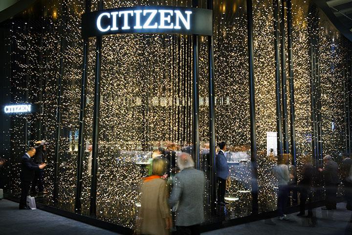 Frozen-time-for-CITIZEN-installation-by-DGT-Basel-Swizeland-15.jpg