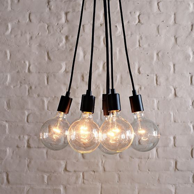 modern-pendant-lighting2.jpg