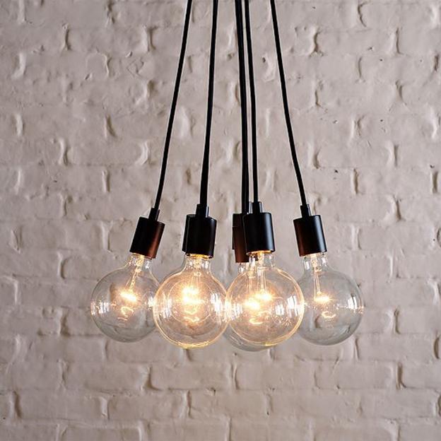 modern-pendant-lighting2.jpg