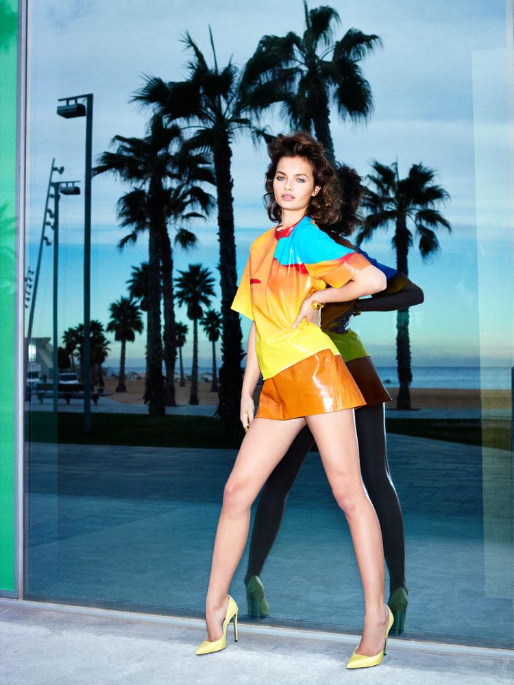 Vogue Spain March13 (4).jpg