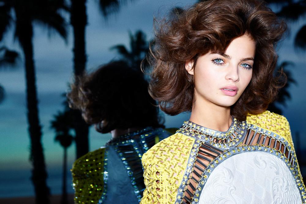 Vogue Spain March13 (5).jpg