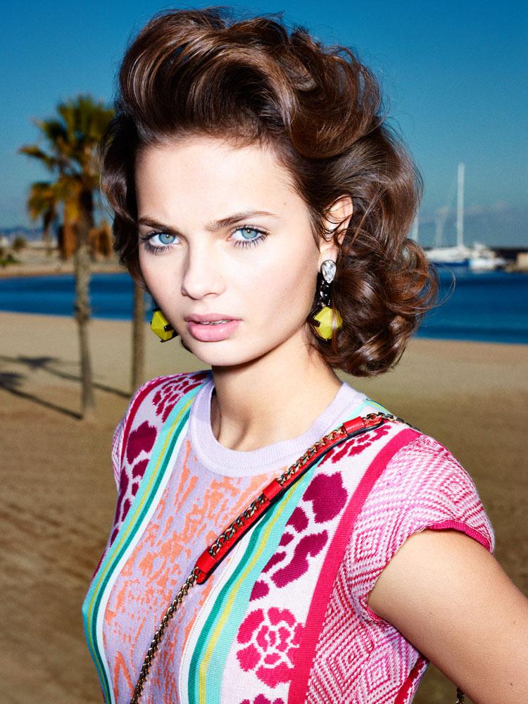 Vogue Spain March13 (6).jpg