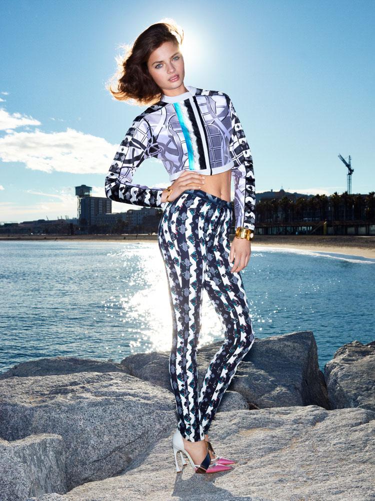 Vogue Spain March13 (1).jpg