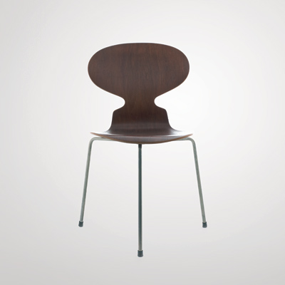 Arne Jacobsen, Ant Chair