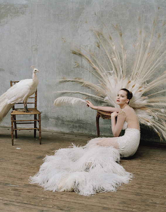 Jennifer-Lawrence-by-Tim-Walker crop.jpg