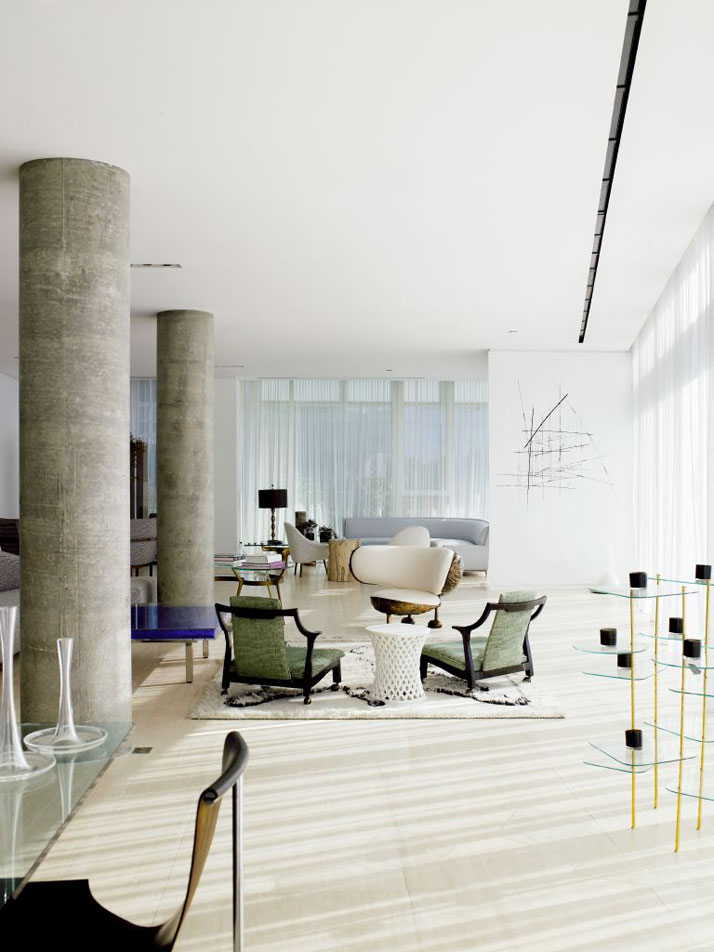 Yabu-Pushelberg-Perry-Street-Apartment-NY-photo-Richard-Powers-yatzer-1.jpg