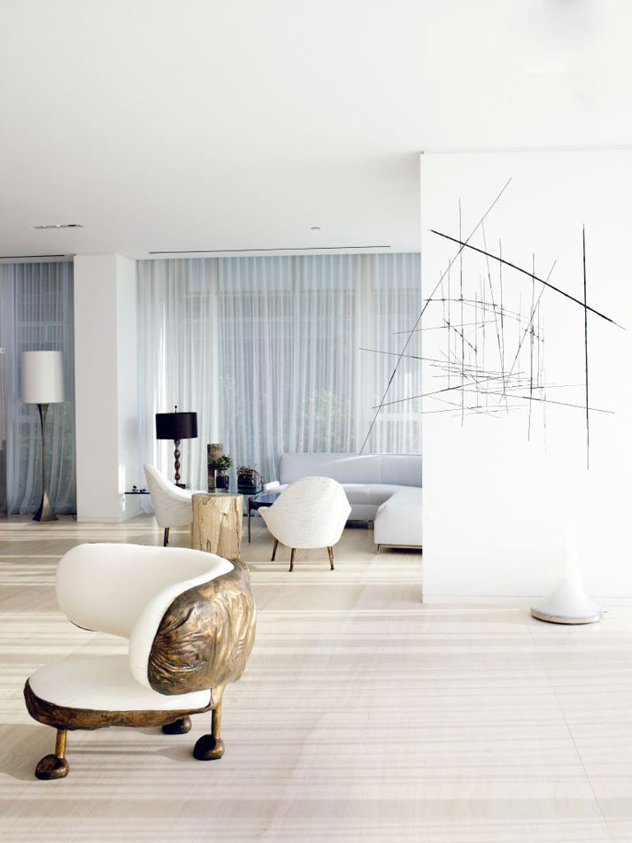 Yabu-Pushelberg-Perry-Street-Apartment-NY-photo-Richard-Powers-yatzer-5.jpg
