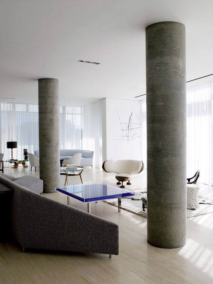 Yabu-Pushelberg-Perry-Street-Apartment-NY-photo-Richard-Powers-yatzer-10.jpg