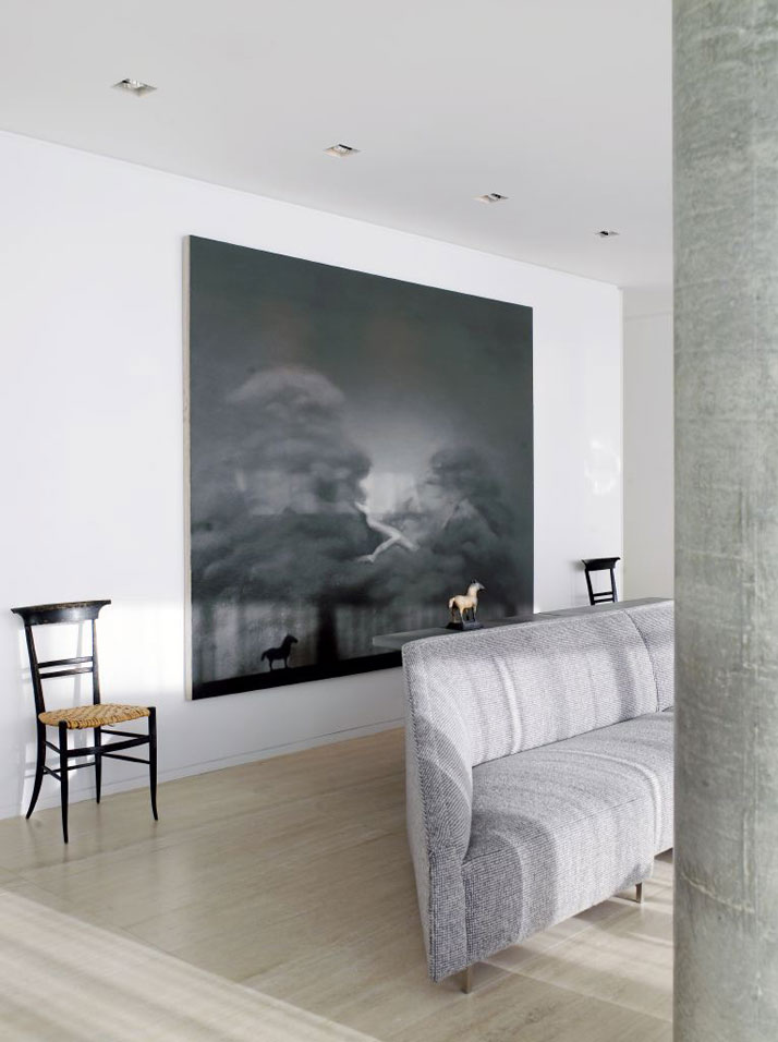 Yabu-Pushelberg-Perry-Street-Apartment-NY-photo-Richard-Powers-yatzer-4.jpg