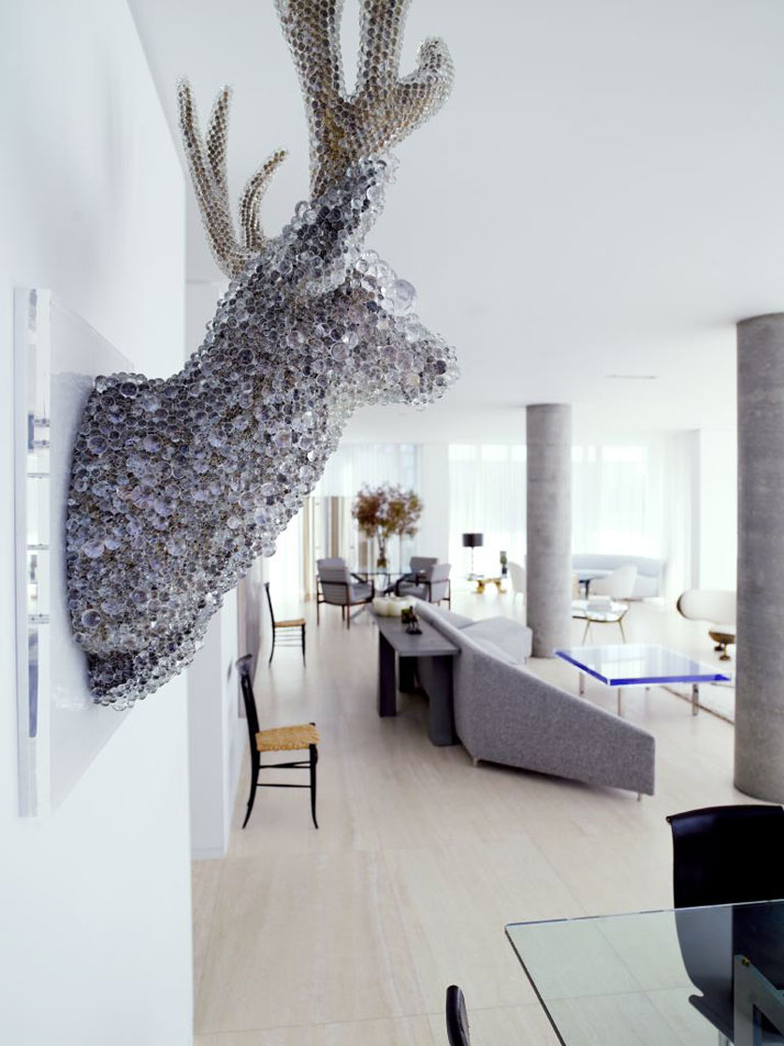 Yabu-Pushelberg-Perry-Street-Apartment-NY-photo-Richard-Powers-yatzer-12.jpg
