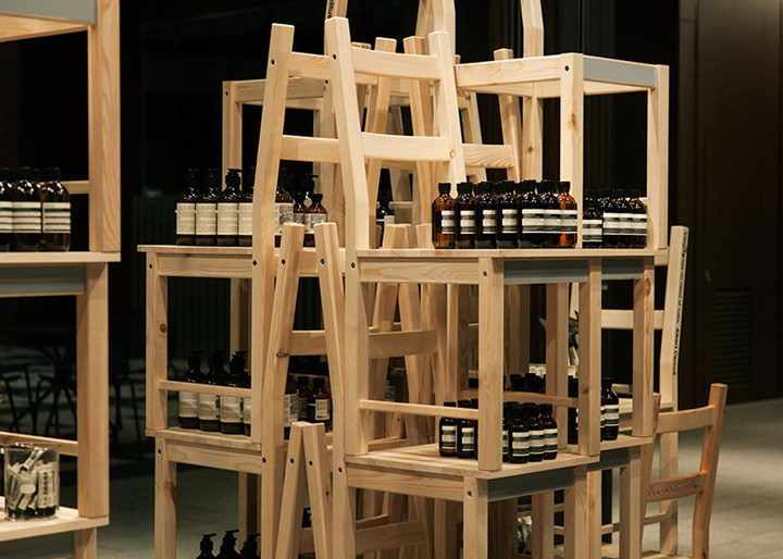 Aesop-Midtown-Installation-pop-up-shop-Tokyo-03.jpg