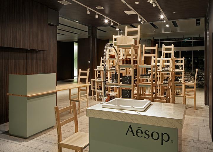 Aesop-Midtown-Installation-pop-up-shop-Tokyo-02.jpg