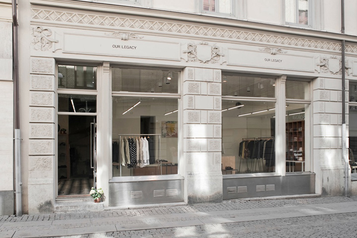 Our-Legacy-store-by-Arrhov-Frick-Gothenburg-Sweden.jpg