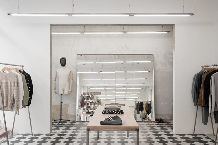 Our-Legacy-store-by-Arrhov-Frick-Gothenburg-Sweden-02.jpg