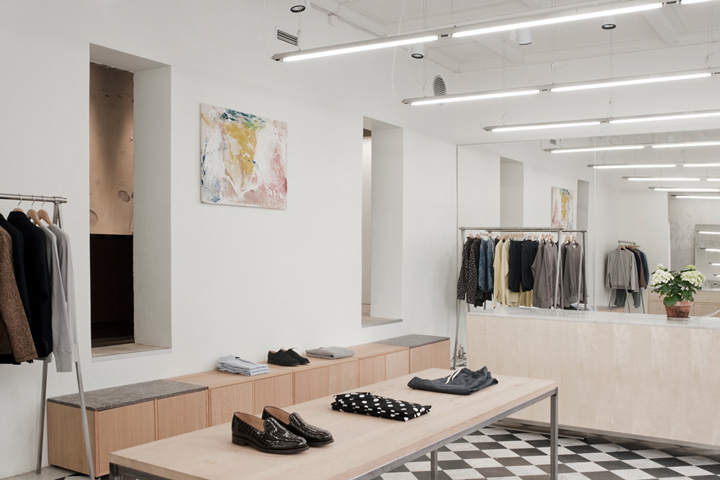 Our-Legacy-store-by-Arrhov-Frick-Gothenburg-Sweden-03.jpg