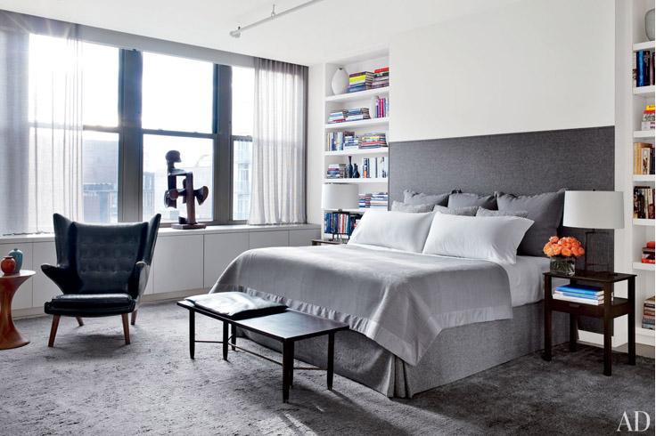 will-ferrell-09-master-bedroom.jpg