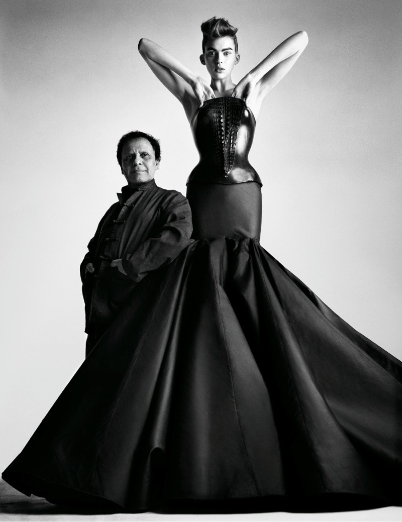 azzedine-alaia-at-the-palais-galliera-01.jpg