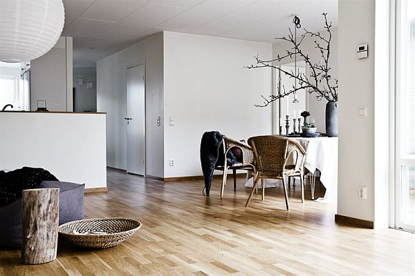 nordic-interior-design-house3.jpg