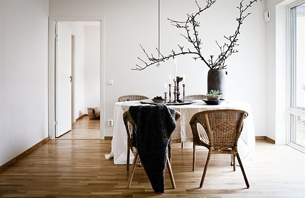 nordic-interior-design-house5.jpg