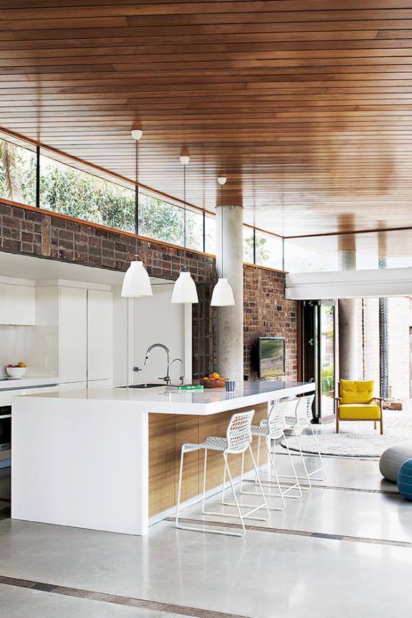 australian-beach-house-1-600x900.jpg
