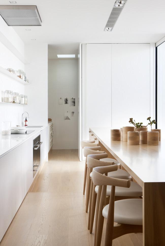 studiofour_alfred-street-residence_03-650x971.jpg