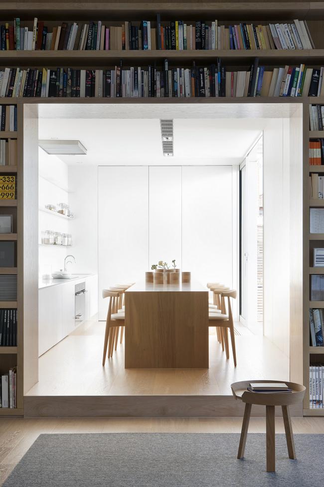 studiofour_alfred-street-residence_06-650x976.jpg