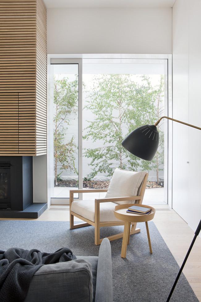 studiofour_alfred-street-residence_09-650x975.jpg