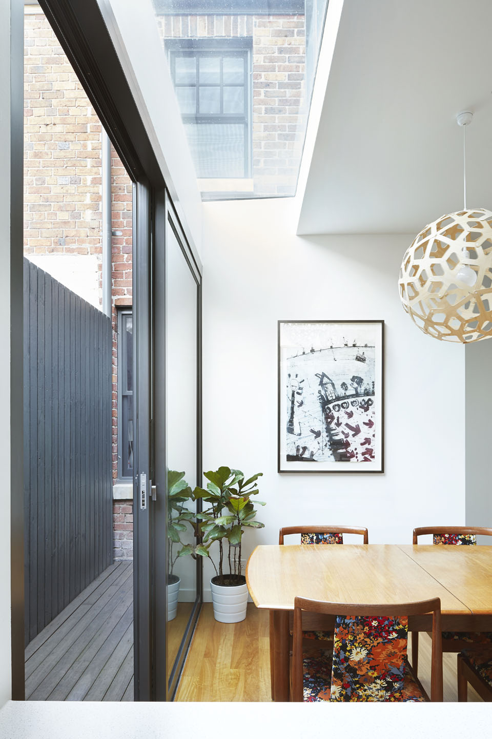 Nic Owen Architects