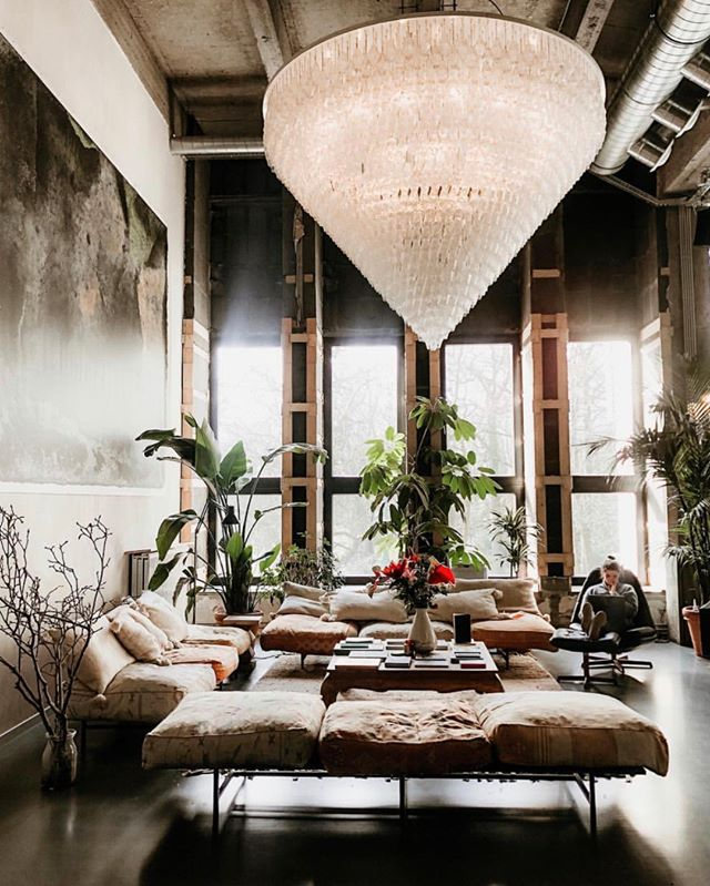 There's just too much beauty in this space! It would definitely help fuel my creative mind. Thank you for sharing @ddesignblog.⠀⠀⠀⠀⠀⠀⠀⠀⠀ ⠀⠀⠀⠀⠀⠀⠀⠀⠀ ⠀⠀⠀⠀⠀⠀⠀⠀⠀ ⠀⠀⠀⠀⠀⠀⠀⠀⠀ ⠀⠀⠀⠀⠀⠀⠀⠀⠀ ⠀⠀⠀⠀⠀⠀⠀⠀⠀ ⠀⠀⠀⠀⠀⠀⠀⠀⠀ ⠀⠀⠀⠀⠀⠀⠀⠀⠀ ⠀⠀⠀⠀⠀⠀⠀⠀⠀ ⠀⠀⠀⠀⠀⠀⠀⠀⠀ ⠀⠀⠀⠀⠀⠀⠀⠀⠀ #creativeinteriors #creativespaces  #interiorstyljng #greenliving #plantlife #livingstyling #naturalinteriors #naturalstyling #interiorsforall #timberinteriors